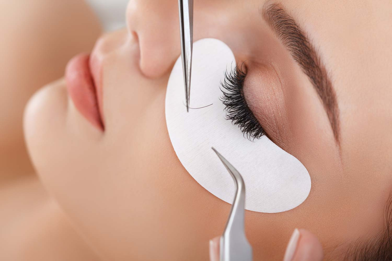 Kelly Ann's Beauty Eyelash Treatments